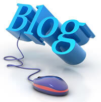 Business Blogging: Why It's Crucial For Growth and How to Do It