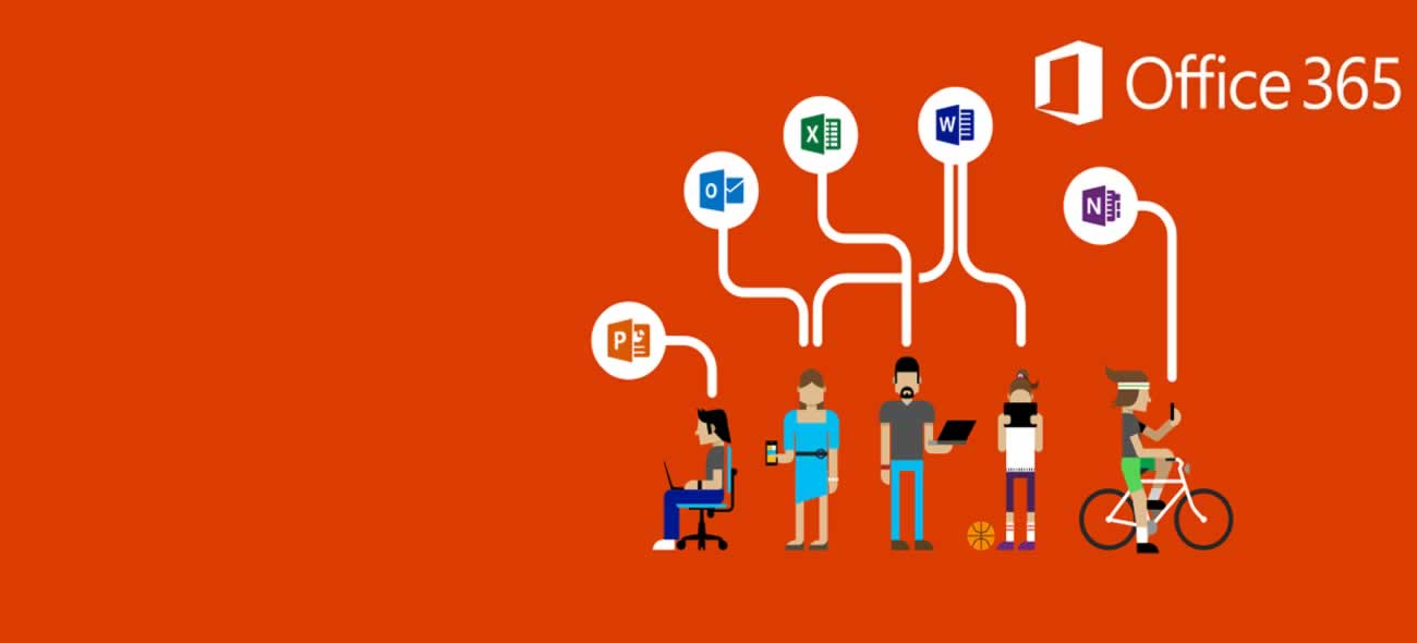 <a href='contact'>Thinking about<br />Microsoft Office 365?</a>