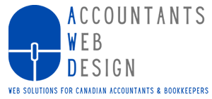 Accountants Web Design Inc.