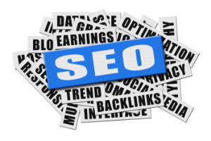 Search Engine Optimization from Accountants  Web Design